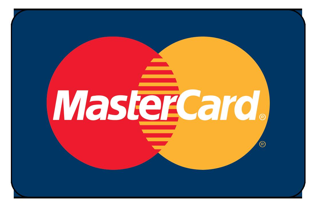 mastercard depozit bet at home