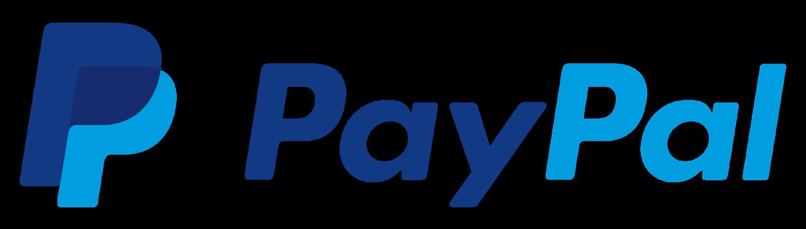 paypal depozit na bet at home