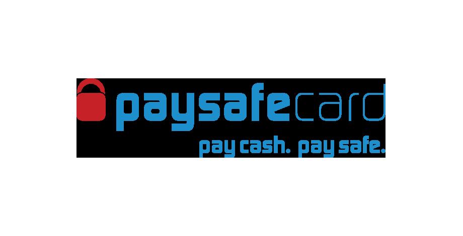 paysafe bet at home